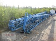 Sonstige Düngung & Pflanzenschutztechnik des Typs Sonstige Agrio 36 mtr Spritzgesänge, Neumaschine in Lippetal / Herzfeld