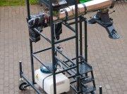 Sonstige Düngung & Pflanzenschutztechnik des Typs Sonstige Beiz PNSh- 5-01 Big-Bag, Neumaschine in Waldburg