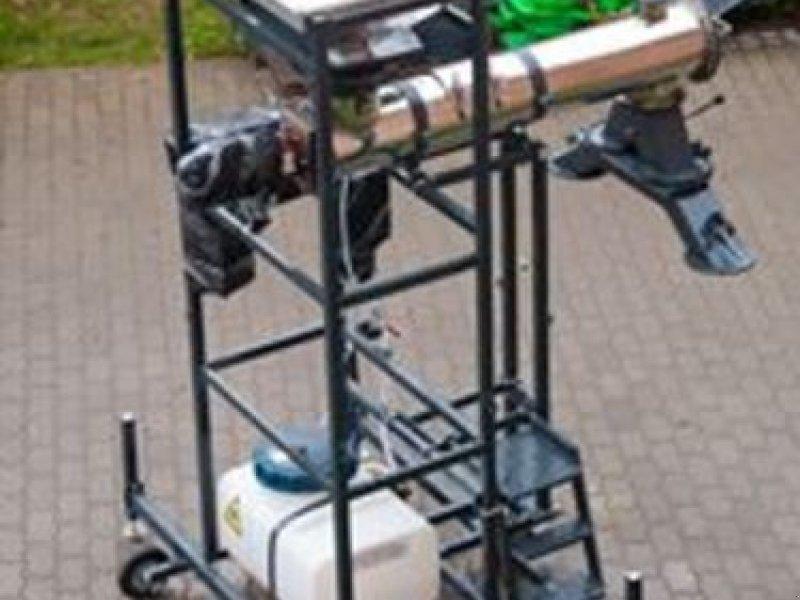 Sonstige Düngung & Pflanzenschutztechnik des Typs Sonstige Beiz PNSh- 5-01 Big-Bag, Neumaschine in Waldburg (Bild 6)