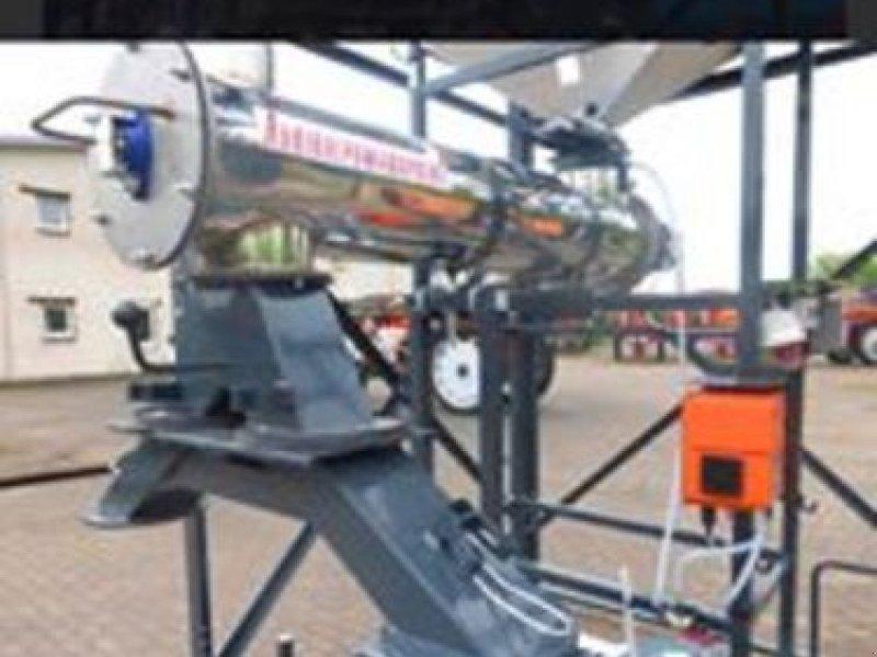 Sonstige Düngung & Pflanzenschutztechnik des Typs Sonstige Beiz PNSh- 5-01 Big-Bag, Neumaschine in Waldburg (Bild 7)