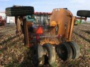 Sonstige Düngung & Pflanzenschutztechnik des Typs Sonstige BW1800, Gebrauchtmaschine in ROUVRES EN PLAINE
