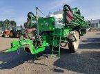 Sonstige Düngung & Pflanzenschutztechnik des Typs Sonstige CHD 2724 in Sittensen