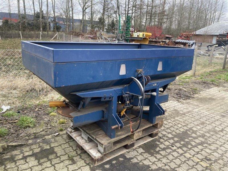 Sonstige Düngung & Pflanzenschutztechnik a típus Sonstige E1300, Gebrauchtmaschine ekkor: Bredsten (Kép 1)
