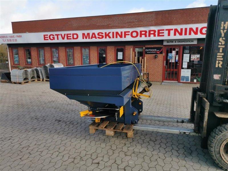 Sonstige Düngung & Pflanzenschutztechnik типа Sonstige EX 1300 12-24 meter, Gebrauchtmaschine в Egtved (Фотография 1)