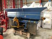 Sonstige EX TRAND 1900 L egyéb tápanyagpótlás/növényvédelmi technika/növényápolás