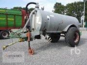 Sonstige HUELSKEN RF7400-1326 Ostatná technika na hnojenie a starostlivosť o rastliny