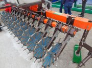 Sonstige Injection wheel fertilizer MaxiMarin (Cultan technology) Прочая техника для внесения удобрений и опрыскиватели