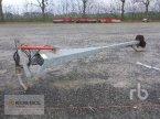 Sonstige Düngung & Pflanzenschutztechnik typu Sonstige Liquid Manure Agitator Propeller v Meppen-Versen