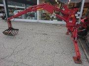 Sonstige Düngung & Pflanzenschutztechnik typu Sonstige LM 20 Mistkran, Gebrauchtmaschine v Chur