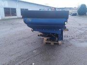 Sonstige M2W 2500 L egyéb tápanyagpótlás/növényvédelmi technika/növényápolás