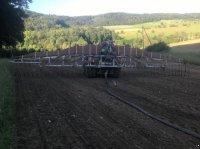 Sonstige Masterpack Hs241 Ostatní hnojící & technika ochrany rostlin
