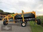 Sonstige Düngung & Pflanzenschutztechnik des Typs Sonstige Menart 4800 Kompostwender в Rankweil