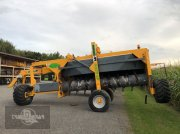 Sonstige Menart 4800 Kompostwender Прочая техника для внесения удобрений и опрыскиватели