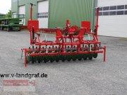 Sonstige Düngung & Pflanzenschutztechnik typu Sonstige Säschiene, Neumaschine v Ostheim/Rhön