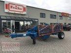 Sonstige Düngung & Pflanzenschutztechnik des Typs Sonstige Steinsammelwagen Hamster 1500 in Demmin