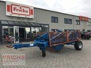 Sonstige Düngung & Pflanzenschutztechnik des Typs Sonstige Steinsammelwagen Hamster 1500, Gebrauchtmaschine in Demmin