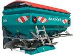 Sonstige Düngung & Pflanzenschutztechnik des Typs Sonstige SULKY X 40+ ECONOV 3 v Nørager