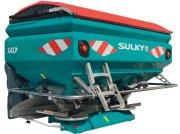 Sonstige SULKY X 40+ ECONOV 3 Прочая техника для внесения удобрений и опрыскиватели