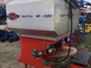 Sonstige TREMIE FRONTALE ECO MULCH MP1500 Autre fertilisation et technique de pulvérisation