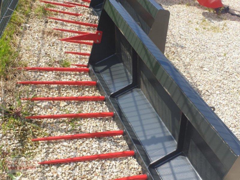 Sonstige Düngung & Pflanzenschutztechnik des Typs stekro DUNGGABEL 1,50 MTR und 1,80 MTR, Neumaschine in Geiersthal (Bild 1)