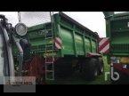 Sonstige Düngung & Pflanzenschutztechnik typu Strautmann VS2004 v Meppen-Versen