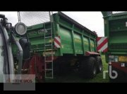 Strautmann VS2004 Прочая техника для внесения удобрений и опрыскиватели
