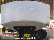 Unia Eta 200 Прочая техника для внесения удобрений и опрыскиватели