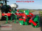 Sonstige Düngung & Pflanzenschutztechnik des Typs Unia Eta 200, Neumaschine in Ostheim/Rhön