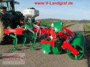 Sonstige Düngung & Pflanzenschutztechnik typu Unia Eta 200, Neumaschine w Ostheim/Rhön