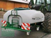 Unia Fronttank 1200 ltr. neuwertig Άλλη λίπανση & φυτοπροστασία