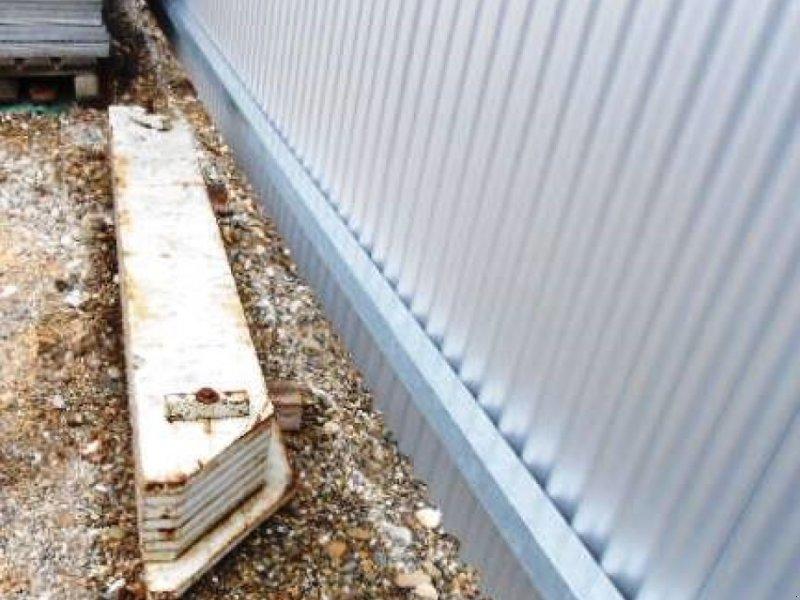 Sonstige Feldhäckslerteile типа CLAAS Heckgewichte für Jaguar 820-900 Typ 491,492,493, Gebrauchtmaschine в Schutterzell (Фотография 3)