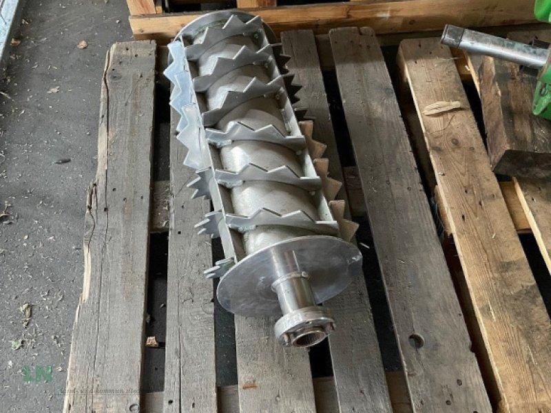 Sonstige Feldhäckslerteile des Typs John Deere 1 Stück Vorpresswalze, Gebrauchtmaschine in Eggenfelden (Bild 1)