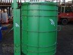 Sonstige Forsttechnik des Typs Agricola Pack-Fülltrommel w Geroda
