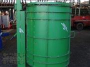 Agricola Pack-Fülltrommel Sonstige Forsttechnik