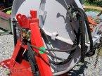 Sonstige Forsttechnik des Typs AMR Bündelgerät in Lindenfels-Glattbach