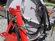 AMR Bündelgerät Sonstige Forsttechnik