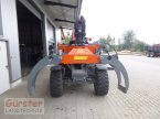 Sonstige Forsttechnik des Typs Auer HRZ 1700 F in Mitterfels