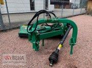 Sonstige Forsttechnik типа BEHA AGF 180, Gebrauchtmaschine в Steinach