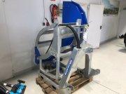 Sonstige Forsttechnik типа Binderberger Bündler 1 RM, Neumaschine в Villach