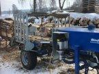 Sonstige Forsttechnik des Typs Binderberger Gigant Pro in Hohenstein