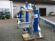 Sonstige Forsttechnik des Typs Binderberger H12 Z ecosplit, Neumaschine in Zweibrücken