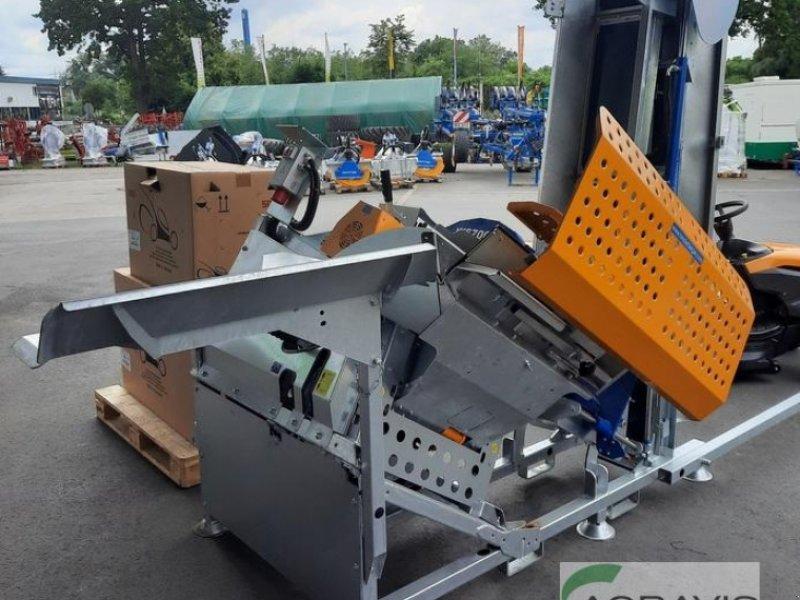 Sonstige Forsttechnik des Typs Binderberger WS 700 FB EZ PROLINE, Neumaschine in Lage (Bild 1)