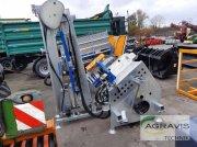 Sonstige Forsttechnik типа Binderberger WS 700 FBZ PROLINE, Neumaschine в Lage