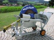 Sonstige Forsttechnik des Typs Binderberger WS 700, Gebrauchtmaschine in Völling