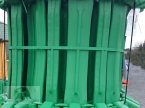 Sonstige Forsttechnik des Typs Clark Tracks Bänder TXCL in Steinwiesen-Neufang