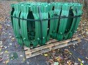 Clark Tracks Bänder TXL150 egyéb erdőgazdálkodás
