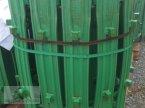 Sonstige Forsttechnik des Typs Clark Tracks Bänder TXL150 in Steinwiesen-Neufang