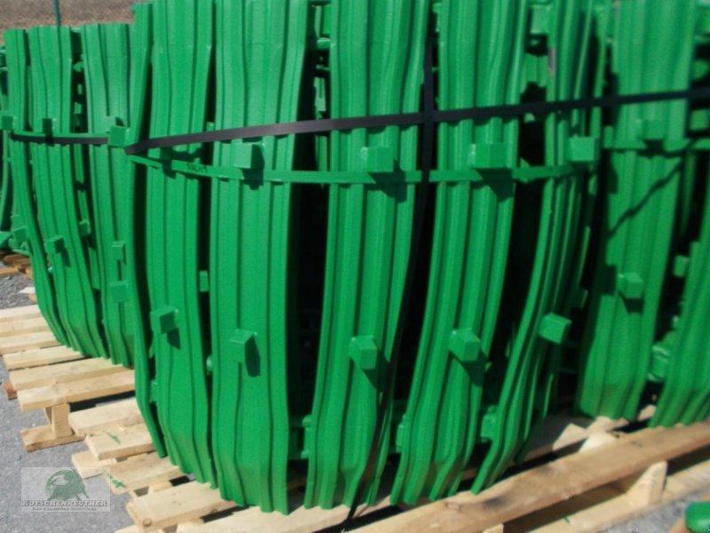 Sonstige Forsttechnik типа Clark Tracks Bänder TXL150, Neumaschine в Steinwiesen-Neufang (Фотография 1)