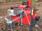 Sonstige Forsttechnik des Typs Deinhammer Entrindungsmaschine R1-K500 in Stolzenau