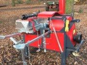 Deinhammer Entrindungsmaschine R1-K500 egyéb erdőgazdálkodás